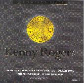 Kenny Rogers: Collector's Edition by Kenny Rogers