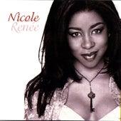 Nicole Renee by Nicole Renee