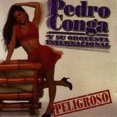 Peligroso by Pedro Conga