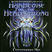 Hardcore For The Headstrong by Various Artists