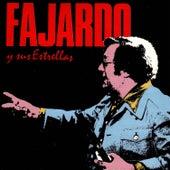 Fajardo Y Sus Estrellas by Fajardo