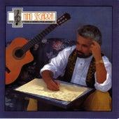Con La Musica Por Dentro by Nino Segarra
