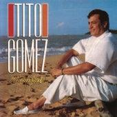 Un Nuevo Horizonte by Tito Gomez