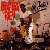 Al Duro by Hector Rey