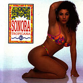 Sonora Tropicana 93 by Sonora Tropicana