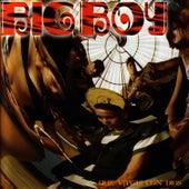 Que Vayas Con Dios by Big Boy