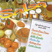 Salsa Hits by Various Artists