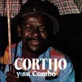Champions by Cortijo Y Ismael