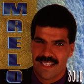 Solo by Maelo Ruiz