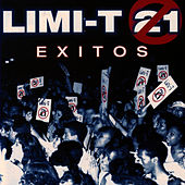 Exitos by Limi-T 21