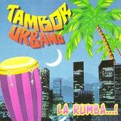 La Rumba by Tambor Urbano