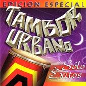 Solo Exitos by Tambor Urbano