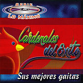 Sus Mejores Gaitas by Cardenales del Exito