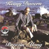 Breezin' Along by Kenny Davern