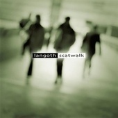 Scatwalk by Langoth