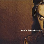 Seven And Storm von Parov Stelar