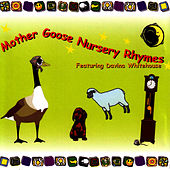 Mother Goose Nursery Rhymes by Radha
