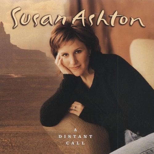 A Distant Call by Susan Ashton