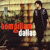 Dallas by Tom Gillam