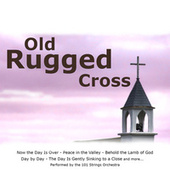 Old Rugged Cross by 101 Strings Orchestra