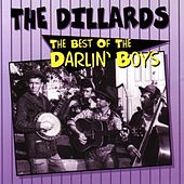 Best Of The Darlin' Boys by The Dillards