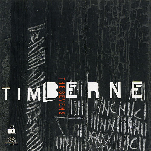 The Sevens by Tim Berne