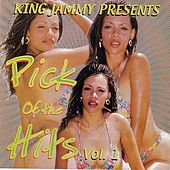 Pick of the Hits [T.P.] by Various Artists