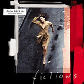 Fictions by Jane Birkin