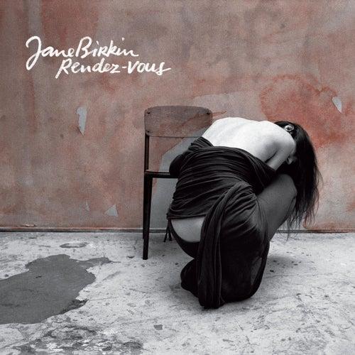 Rendez-Vous by Jane Birkin