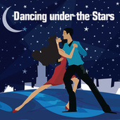 Dancing Under The Stars by Various Artists