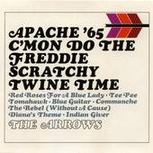 Apache '65 by Davie Allan & the Arrows