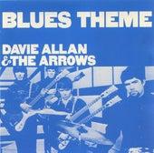 Blues Theme by Davie Allan & the Arrows