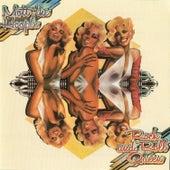 Rock & Roll Queen by Mott the Hoople
