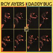 Daddy Bug & Friends by Roy Ayers