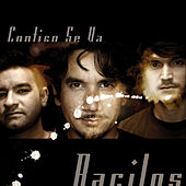 Contigo by Bacilos