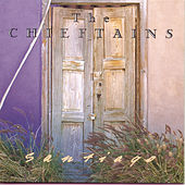 Santiago by The Chieftains