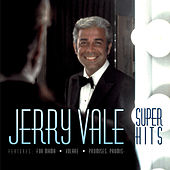 Super Hits by Jerry Vale