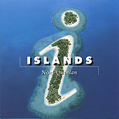Islands by Noel Quinlan