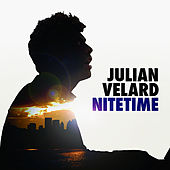 Nitetime by Julian Velard