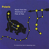 Music From The Adventures Of Pete & Pete by Polaris (pop)