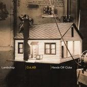 Colab by Lambchop