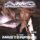 The Masterpiece by AMC