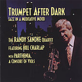 Trumpet After Dark von Randy Sandke