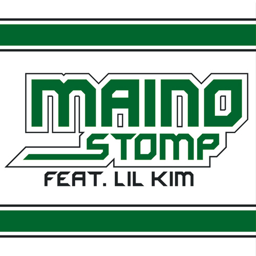 Stomp by Maino