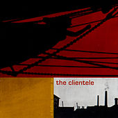 A Fading Summer by The Clientele