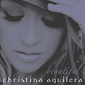 Dance Vault Remixes - Beautiful by Christina Aguilera