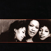 Dance Vault Remixes by The Pointer Sisters