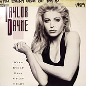Dance Vault Remixes (With Every Beat Of My Heart ) by Taylor Dayne