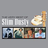 The Very Best Of Slim Dusty by Slim Dusty