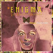 Lsd - Love Sensuality Devotion (The Remix Collection) von Enigma